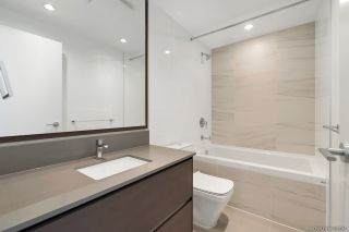 Photo 5: 3501 4670 ASSEMBLY Way in Burnaby: Metrotown Condo for sale (Burnaby South)  : MLS®# R2321179