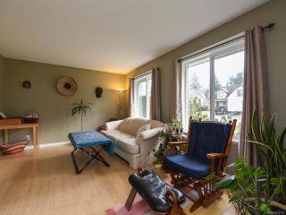 Photo 9: 2304 Heron Cres in COMOX: CV Comox (Town of) House for sale (Comox Valley)  : MLS®# 834118