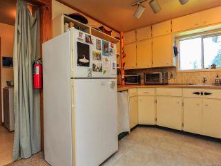 Photo 31: 108 CROTEAU ROAD in COMOX: CV Comox Peninsula House for sale (Comox Valley)  : MLS®# 781193