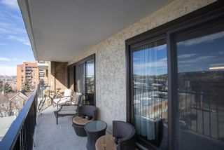 Photo 6:  in Calgary: Beltline Apartment for sale : MLS®# A1073910
