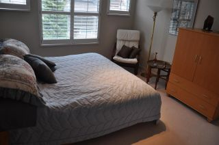"""Photo 13: 64 3555 WESTMINSTER Highway in Richmond: Terra Nova Townhouse for sale in """"Sonoma"""" : MLS®# R2147804"""