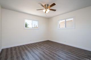 Photo 9: 10945 Arroyo Drive in Whittier: Residential for sale (670 - Whittier)  : MLS®# PW21114732