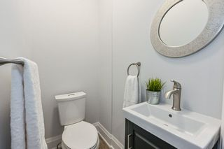 Photo 23: 55 Nightingale Street in Hamilton: House for sale : MLS®# H4078082