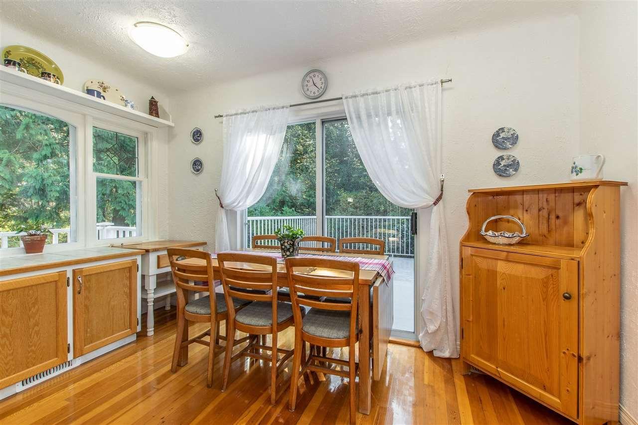 Photo 8: Photos: 41780 MAJUBA HILL Road in Yarrow: Majuba Hill House for sale : MLS®# R2422343