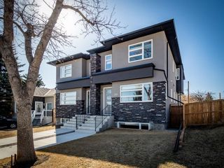 Main Photo: 205 34 Avenue NE in Calgary: Highland Park Detached for sale : MLS®# A1095817