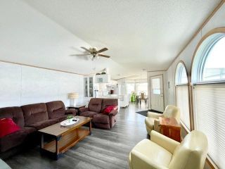 Photo 5: 111 Glendale Bay in Brandon: North Hill Residential for sale (D25)  : MLS®# 202123778