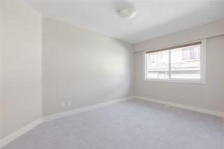 Photo 14: 6233 BUCKINGHAM Drive in Burnaby: Buckingham Heights House for sale (Burnaby South)  : MLS®# R2563603
