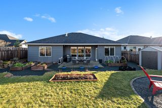 Photo 35: 3363 Solport St in : CV Cumberland House for sale (Comox Valley)  : MLS®# 862837