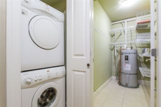 """Photo 20: 304 1718 VENABLES Street in Vancouver: Grandview VE Condo for sale in """"CITY VIEW TERRACES"""" (Vancouver East)  : MLS®# R2145725"""