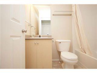 Photo 15: 2401 505 RAILWAY Street W: Cochrane Condo for sale : MLS®# C3643579