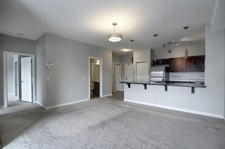 Photo 8: 2419 604 East Lake Boulevard NE: Airdrie Apartment for sale : MLS®# A1072168