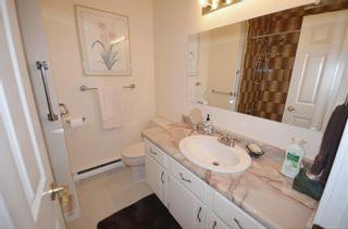 Photo 11: 6279 Blueback Rd in : Na North Nanaimo House for sale (Nanaimo)  : MLS®# 882291