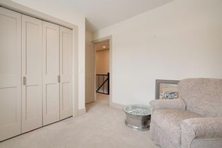 Photo 38: 5602 5 Street SW in Calgary: Windsor Park Semi Detached for sale : MLS®# A1066673