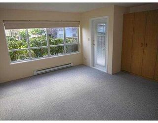 """Photo 3: 4990 MCGEER Street in Vancouver: Collingwood VE Condo for sale in """"THE CONNAUGHT"""" (Vancouver East)  : MLS®# V634908"""