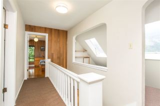 Photo 13: 2258 MATHERS Avenue in West Vancouver: Dundarave House for sale : MLS®# R2469648