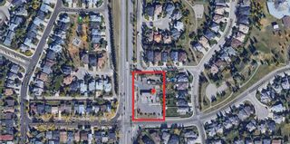 Photo 4: 11808 24 Street SW in Calgary: Woodlands Land for sale : MLS®# A1054388