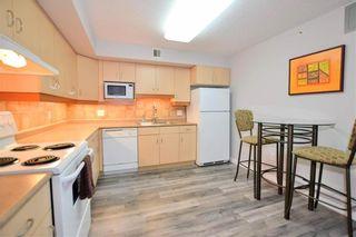 Photo 11: 312 99 Gerard Street in Winnipeg: Osborne Village Condominium for sale (1B)  : MLS®# 202006441