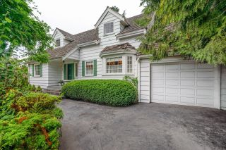 Main Photo: 1649 W 69TH Avenue in Vancouver: S.W. Marine House for sale (Vancouver West)  : MLS®# R2609475