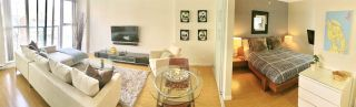 """Photo 7: 510 168 POWELL Street in Vancouver: Downtown VE Condo for sale in """"SMART"""" (Vancouver East)  : MLS®# R2554313"""