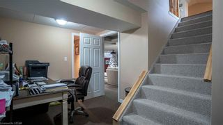 Photo 37: 11 STARDUST Drive: Dorchester Residential for sale (10 - Thames Centre)  : MLS®# 40148576