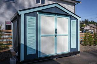 Photo 35: 2145 Salmon Rd in : Na South Jingle Pot House for sale (Nanaimo)  : MLS®# 888219