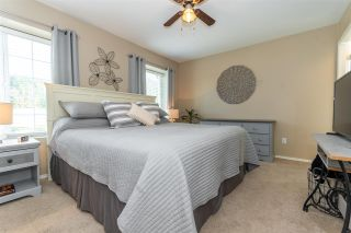 Photo 23: 200 FORREST Crescent in Hope: Hope Center House for sale : MLS®# R2504097