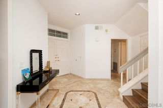 Photo 12: MIRA MESA Townhouse for sale : 3 bedrooms : 11236 caminito aclara in San Diego