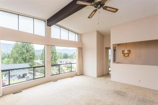 Photo 8: 2529 CABLE Court in Coquitlam: Ranch Park House for sale : MLS®# R2588552