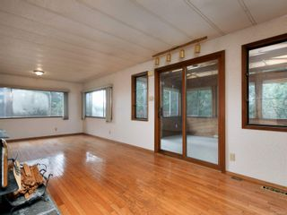 Photo 6: 90 5838 Blythwood Rd in : Sk Saseenos Manufactured Home for sale (Sooke)  : MLS®# 863321