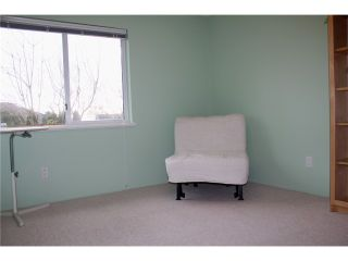 """Photo 16: 14 BALSAM Place in Port Moody: Heritage Woods PM House for sale in """"HERITAGE WOODS"""" : MLS®# V1036460"""