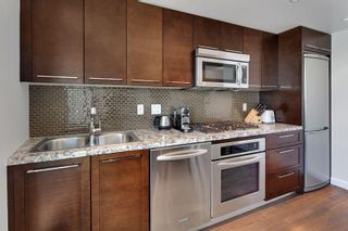Photo 10: 918 cooperage Way in Vancouver: Yaletown Condo for rent (Vancouver West)  : MLS®# AR150