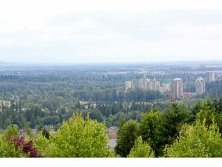 """Photo 12: 404 1432 PARKWAY Boulevard in Coquitlam: Westwood Plateau Condo for sale in """"Ironwood- Montreux"""" : MLS®# V1135534"""