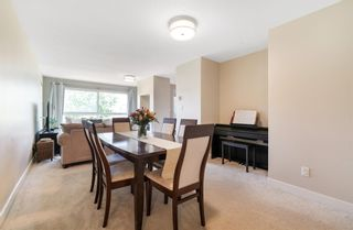 Photo 6: 314 7088 MONT ROYAL SQUARE in Vancouver: Champlain Heights Condo for sale (Vancouver East)  : MLS®# R2594877