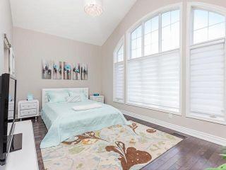 Photo 25: 18 Vitlor Drive in Richmond Hill: Oak Ridges House (2-Storey) for sale : MLS®# N5223972