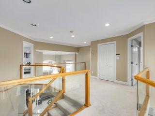 Photo 18: 9128 DIAMOND Road in Richmond: Seafair House for sale : MLS®# R2528479