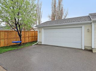 Photo 50: 110 Ypres Green SW in Calgary: Garrison Woods Detached for sale : MLS®# A1116554