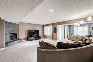 Photo 41: 106 Rockbluff Close NW in Calgary: Rocky Ridge Detached for sale : MLS®# A1111003