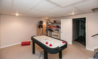 Photo 26: 506 Hall Crescent in Saskatoon: Westview Heights Residential for sale : MLS®# SK737137