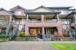 "Main Photo: 43 19478 65TH Avenue in Surrey: Clayton Townhouse for sale in ""SUNSET GROVE"" (Cloverdale)  : MLS®# R2539099"