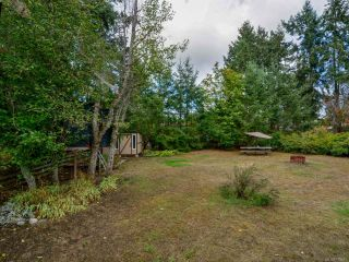 Photo 24: 2226 Blue Jay Way in NANAIMO: Na Cedar House for sale (Nanaimo)  : MLS®# 799477