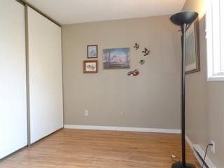 Photo 28: 302 476 Kenaston Boulevard in Winnipeg: River Heights Condominium for sale (1D)  : MLS®# 202101060