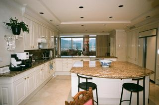 Photo 14: PH2 1500 ALBERNI Street in Vancouver West: West End VW Home for sale ()  : MLS®# V788499