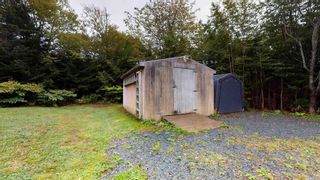 Photo 30: 51 Beech Hill Road in Beech Hill: 35-Halifax County East Residential for sale (Halifax-Dartmouth)  : MLS®# 202124885