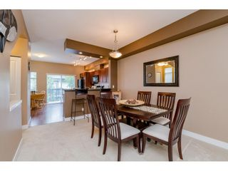 """Photo 6: 73 19932 70 Avenue in Langley: Willoughby Heights Townhouse for sale in """"Summerwood"""" : MLS®# R2388854"""