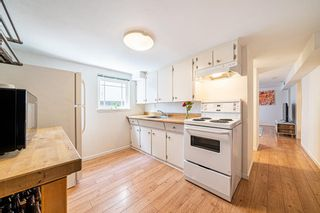 Photo 16: 2566 DUNDAS Street in Vancouver: Hastings House for sale (Vancouver East)  : MLS®# R2563281