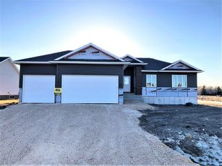Photo 3: 1 Sawchuk Drive in St Andrews: House for sale : MLS®# 202114959