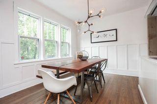 Photo 8: 154 Glenwood Crescent in Winnipeg: Glenelm Residential for sale (3C)  : MLS®# 202122088