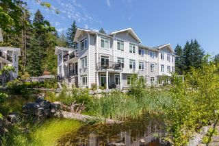 Photo 32: 300 591 Latoria Rd in : Co Olympic View Condo for sale (Colwood)  : MLS®# 875313
