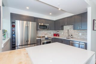 """Photo 12: 801 1088 QUEBEC Street in Vancouver: Mount Pleasant VE Condo for sale in """"The Viceroy"""" (Vancouver East)  : MLS®# R2206969"""