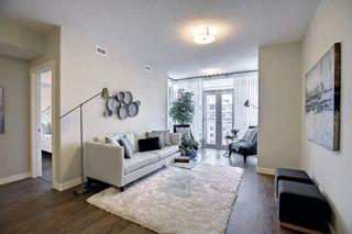 Photo 14: 710 32 Varsity Estates Circle NW in Calgary: Varsity Apartment for sale : MLS®# A1151162